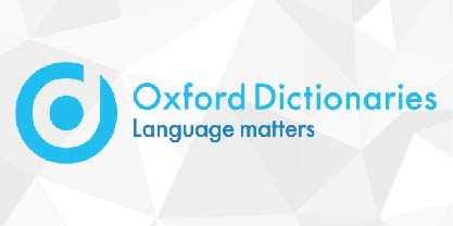 oxford-dict